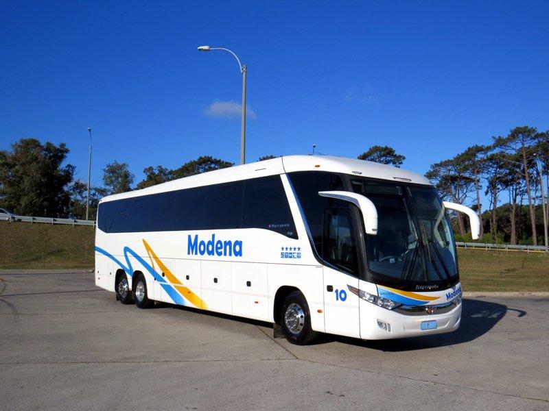 Modena Viajes Amp Turismo Montevideo Uruguay Address