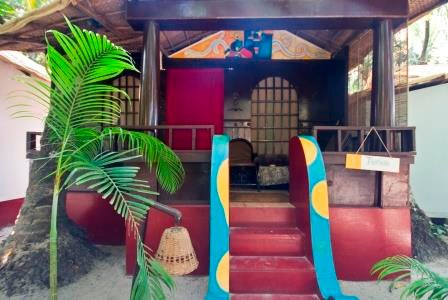 Vallis Top-Notch Resorts