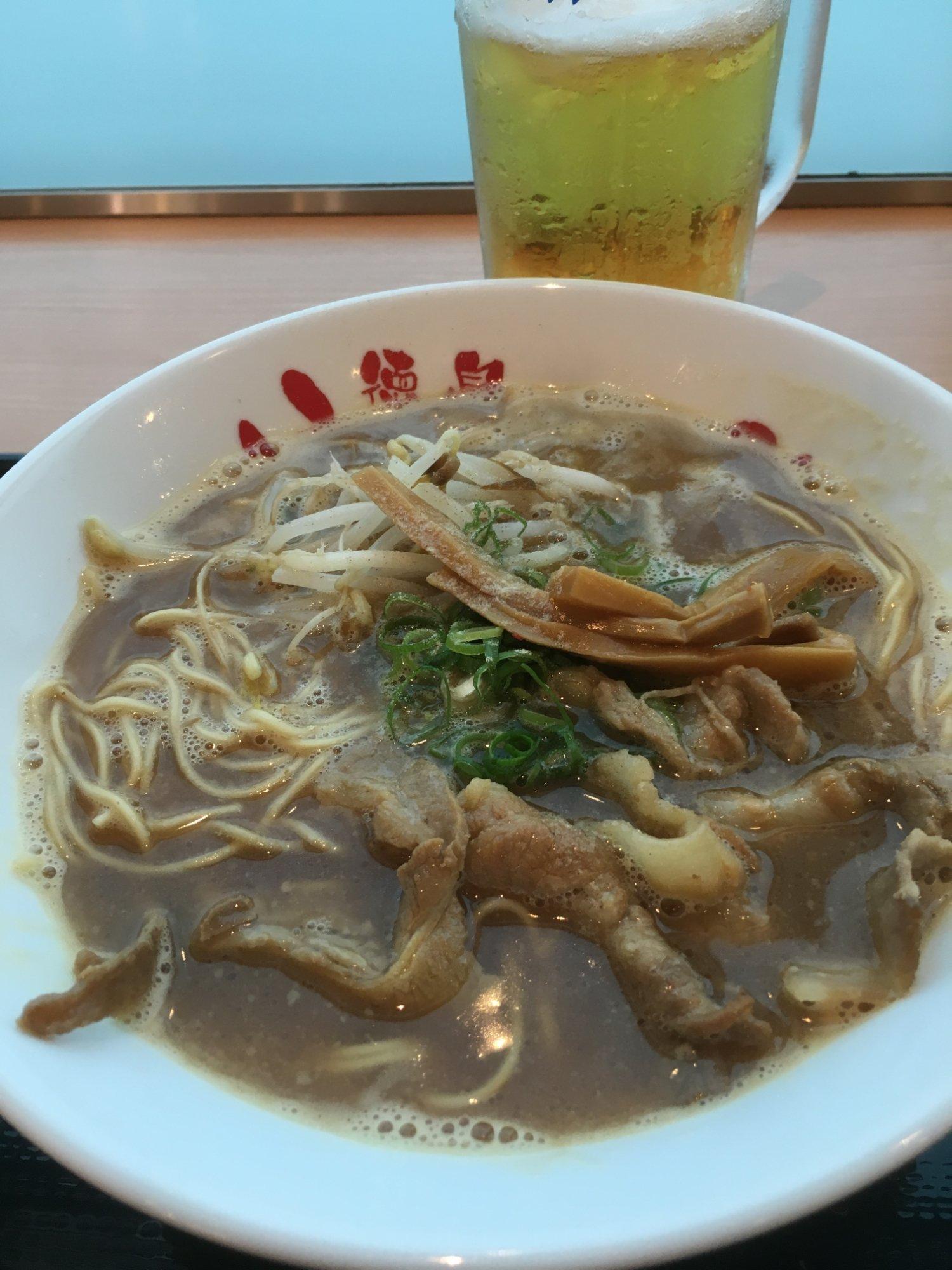 Best Asian food near Matsushige-cho, Tokushima Prefecture, Japan