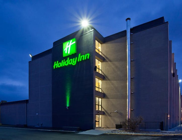 ‪Holiday Inn Toronto Airport East‬