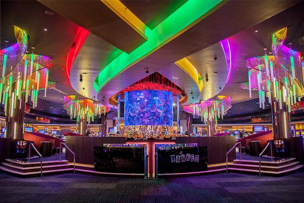 Wetumpka gambling casino