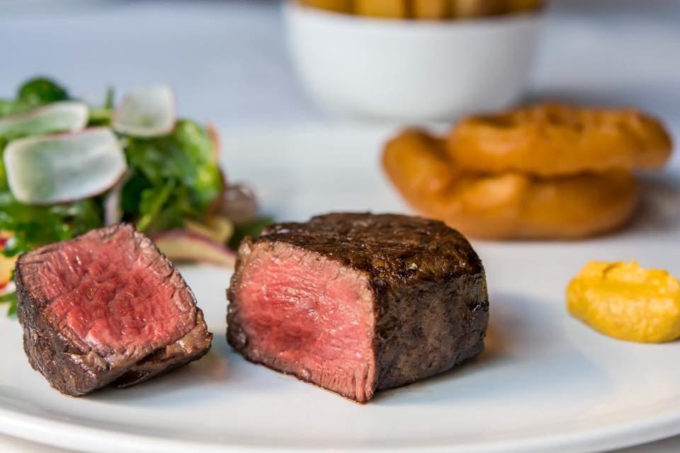 the 10 best restaurants near amity apartment hotels south yarra rh tripadvisor com au