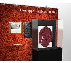 Museo Virtuale Garibaldino in Aspromonte