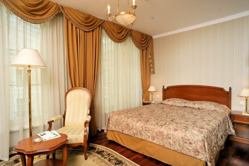 Hotel Zaodrze