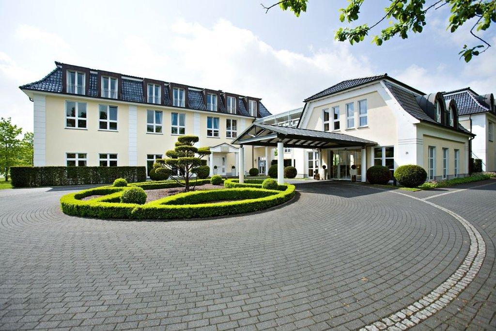 索奈爾酒店
