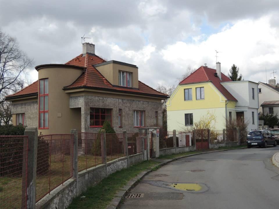 Villa Olivia Hotel