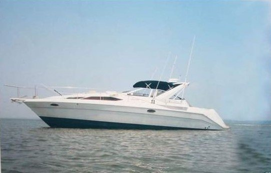 Ottawa Private Yacht Rentals