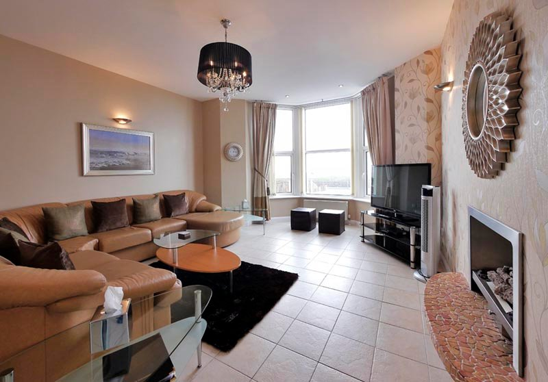 the beach house blackpool  villa reviews, photos  price, beach house apartments blackpool