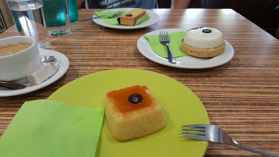 latelier des desserts lons le saunier - Cours De Cuisine Lons Le Saunier