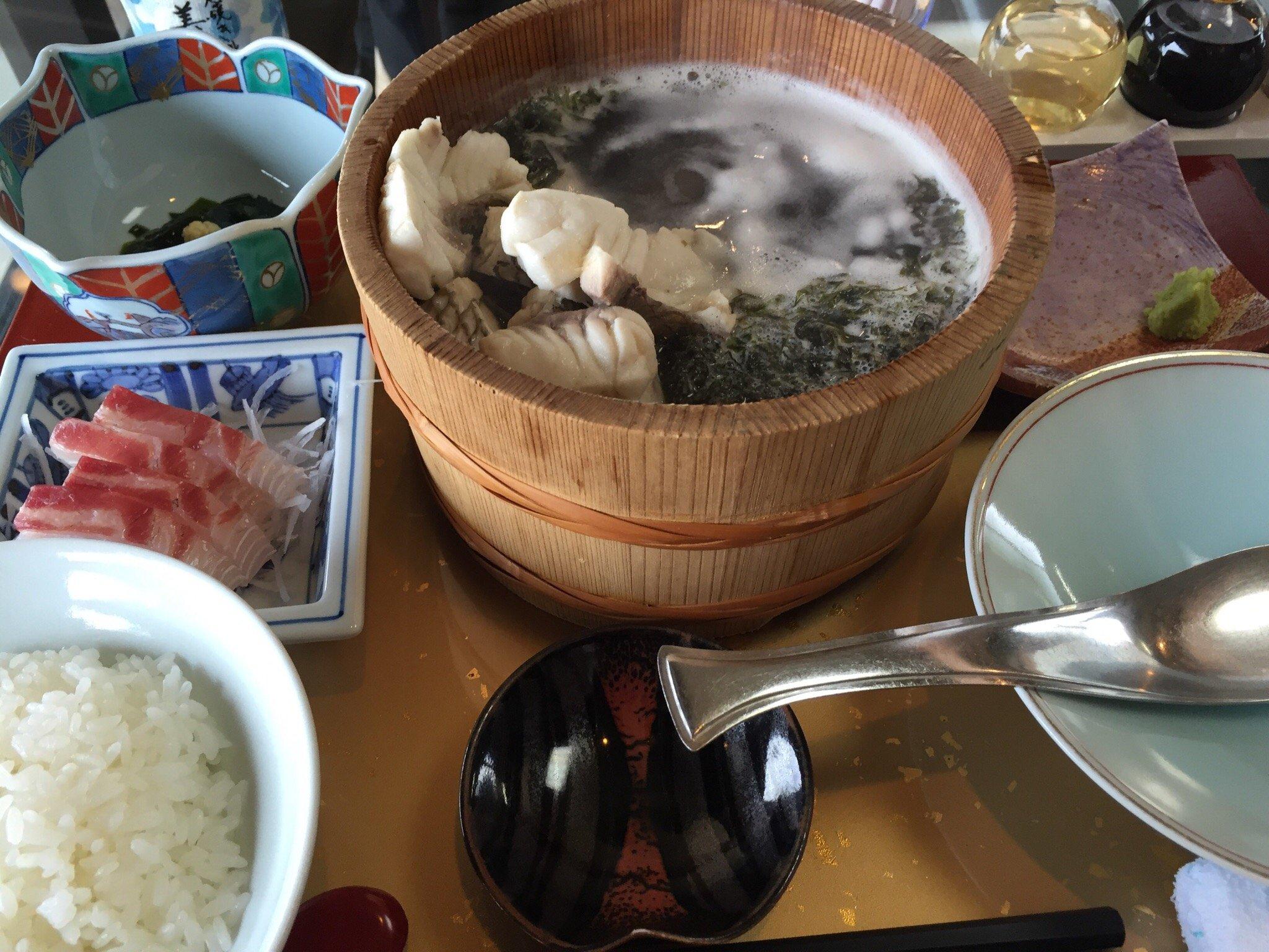 Top 10 Japanese food in Oga, Akita Prefecture, Japan