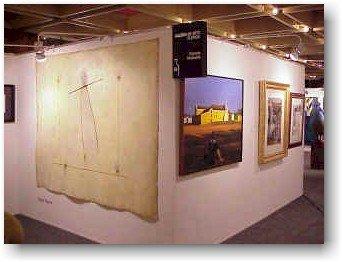 Galeria de Arte Florida