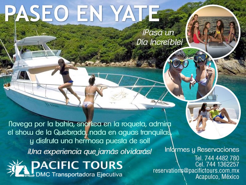 Map Acapulco Mexico%0A Pacific Tours  Acapulco   All You Need to Know Before You Go  with Photos    TripAdvisor