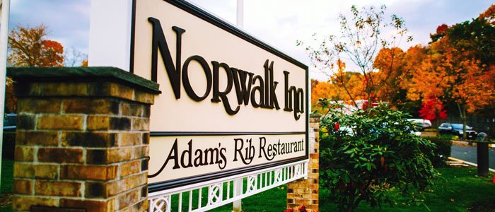 Norwalk Inn & Conference Center