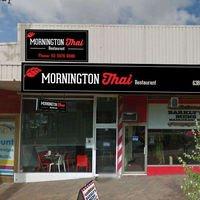 Mornington Thai Restaurant
