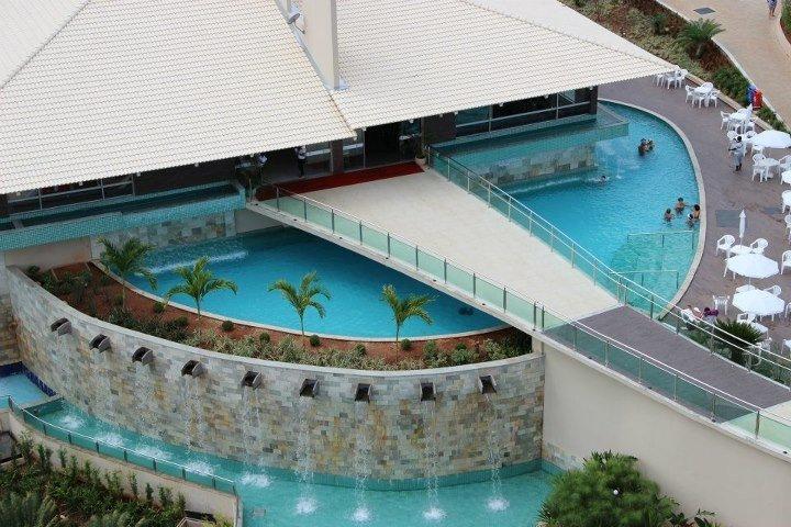 호텔 CTC