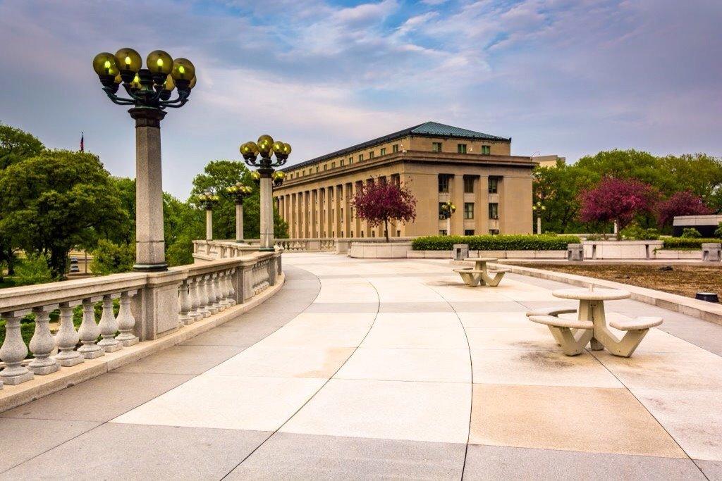 the top 10 things to do near downtown harrisburg tripadvisor rh tripadvisor com