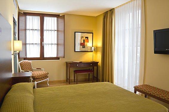卡薩唐費爾南多酒店