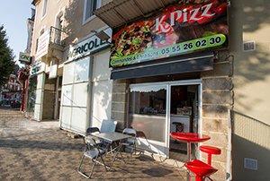 K.Pizz