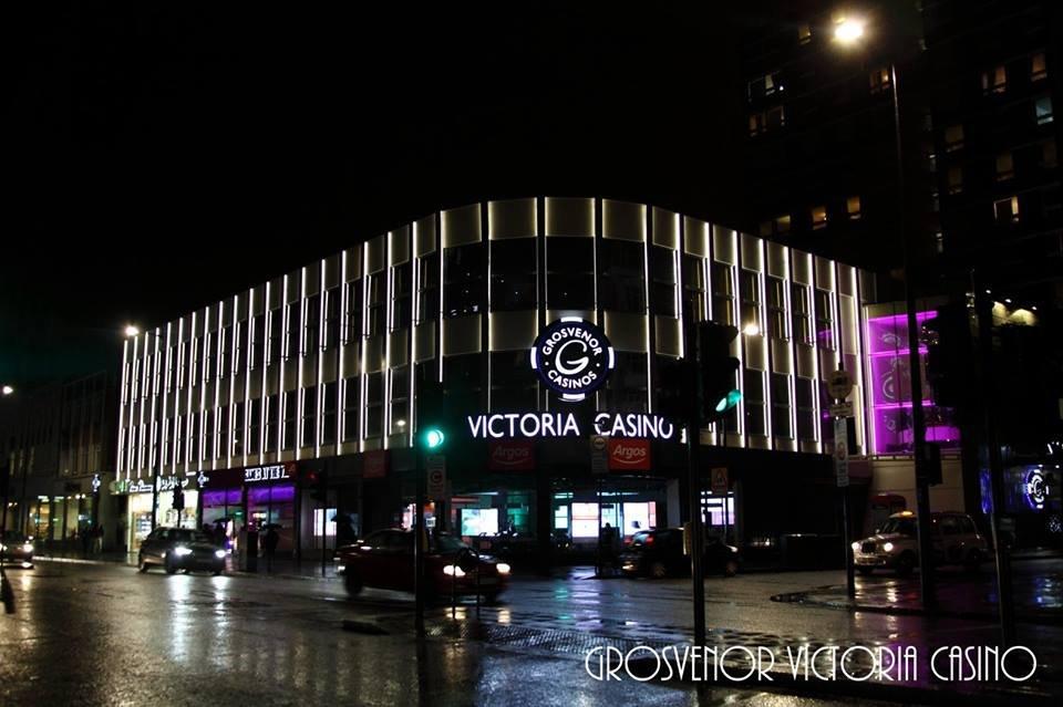 Grosvenor casino victoria juegos de maquinas de casino poker gratis