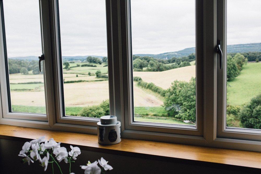 Lyth Valley Country Inn