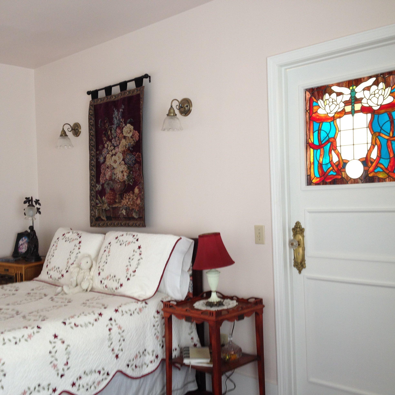 Barretta Gardens Inn Bed And Breakfast Sonora Ca