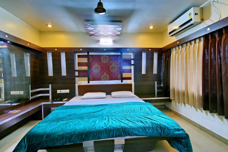 Hotel Rohini International Digha