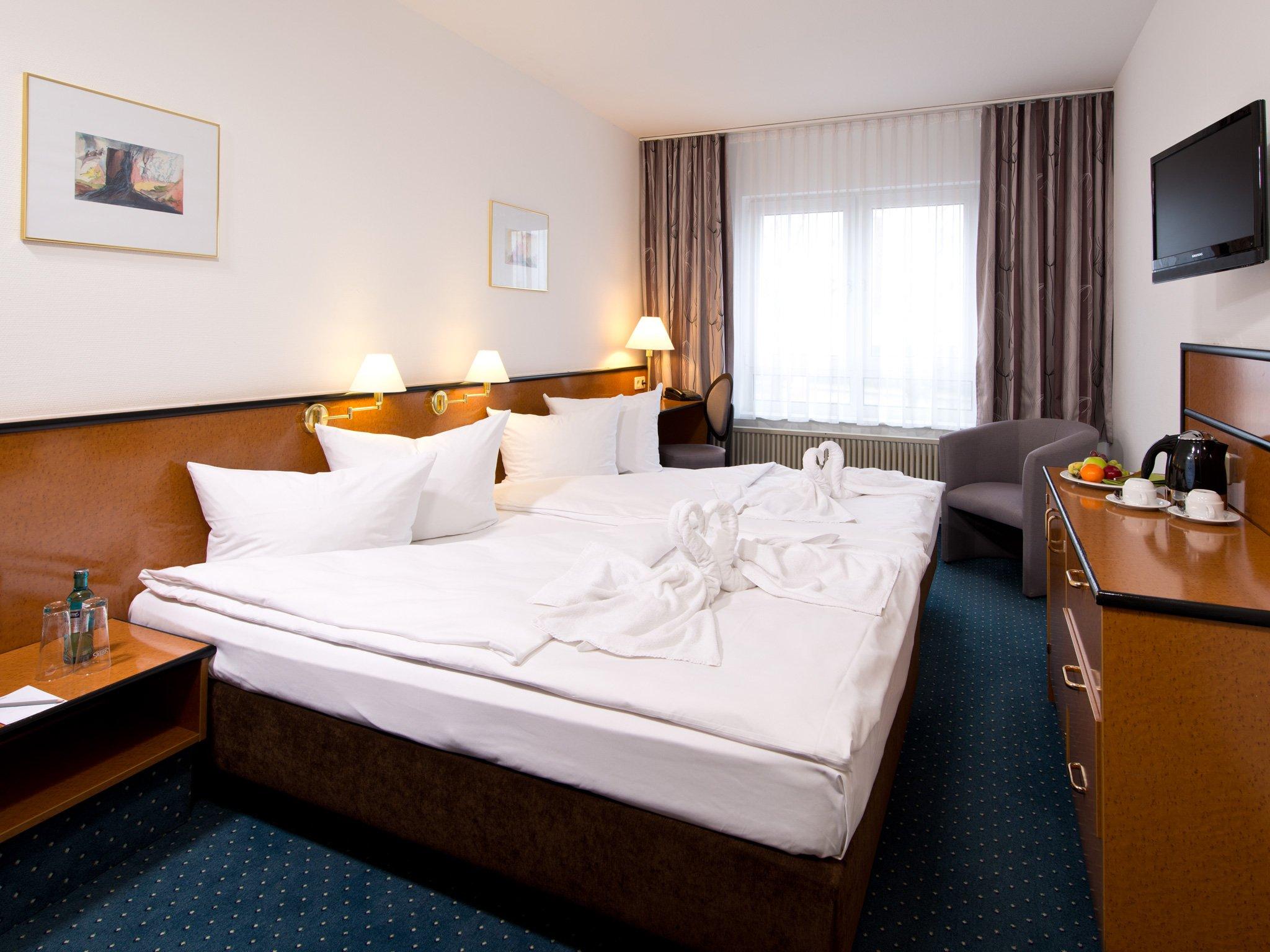 ACHAT Comfort Rüsselsheim