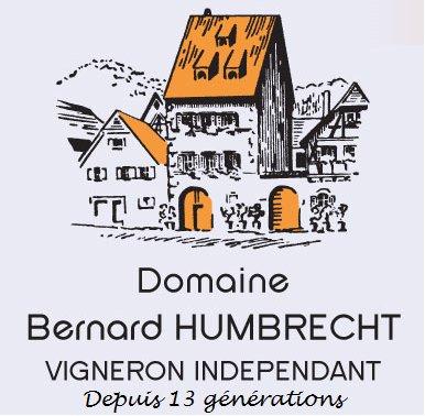 Domaine Bernard Humbrecht