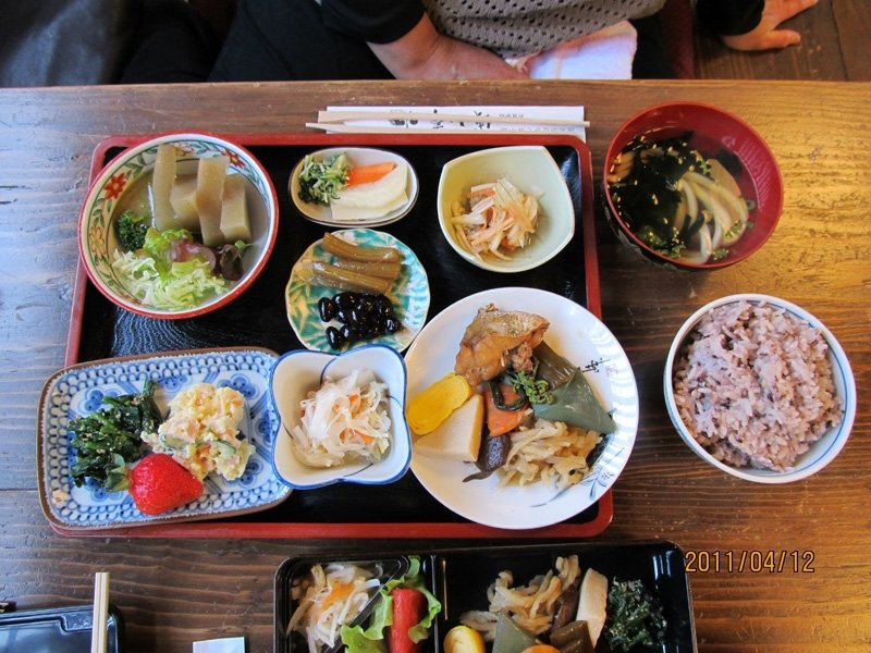 Shiroyamatei