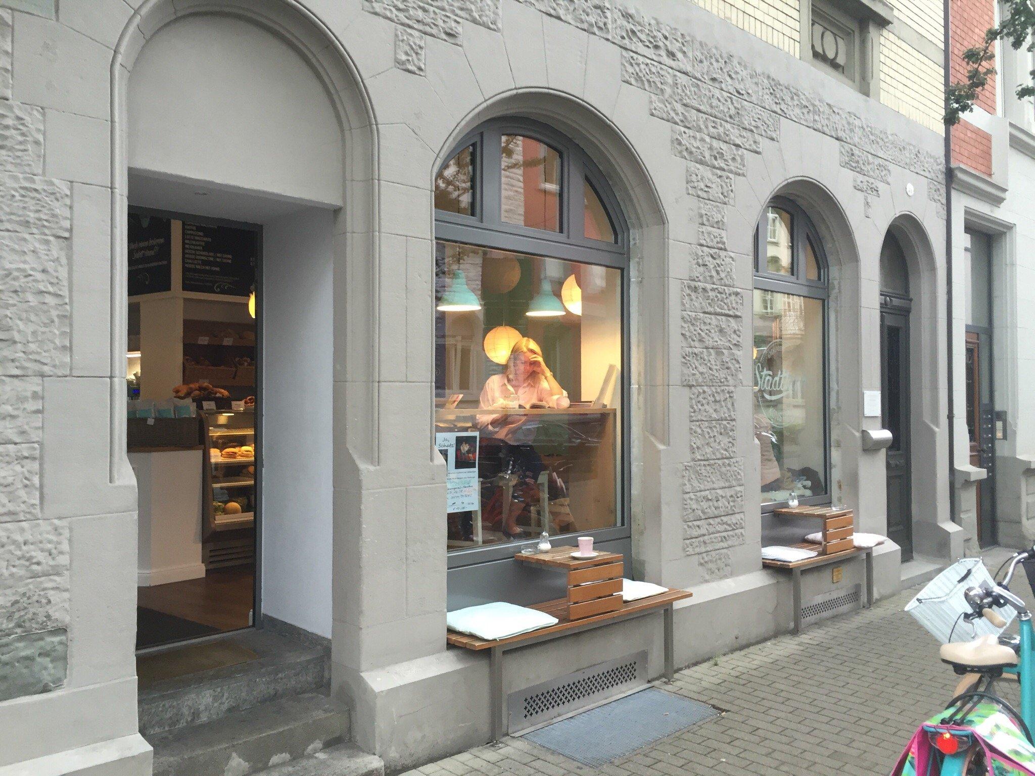 Die 10 Besten Restaurants In Der Nhe Von Bahnhof Konstanz