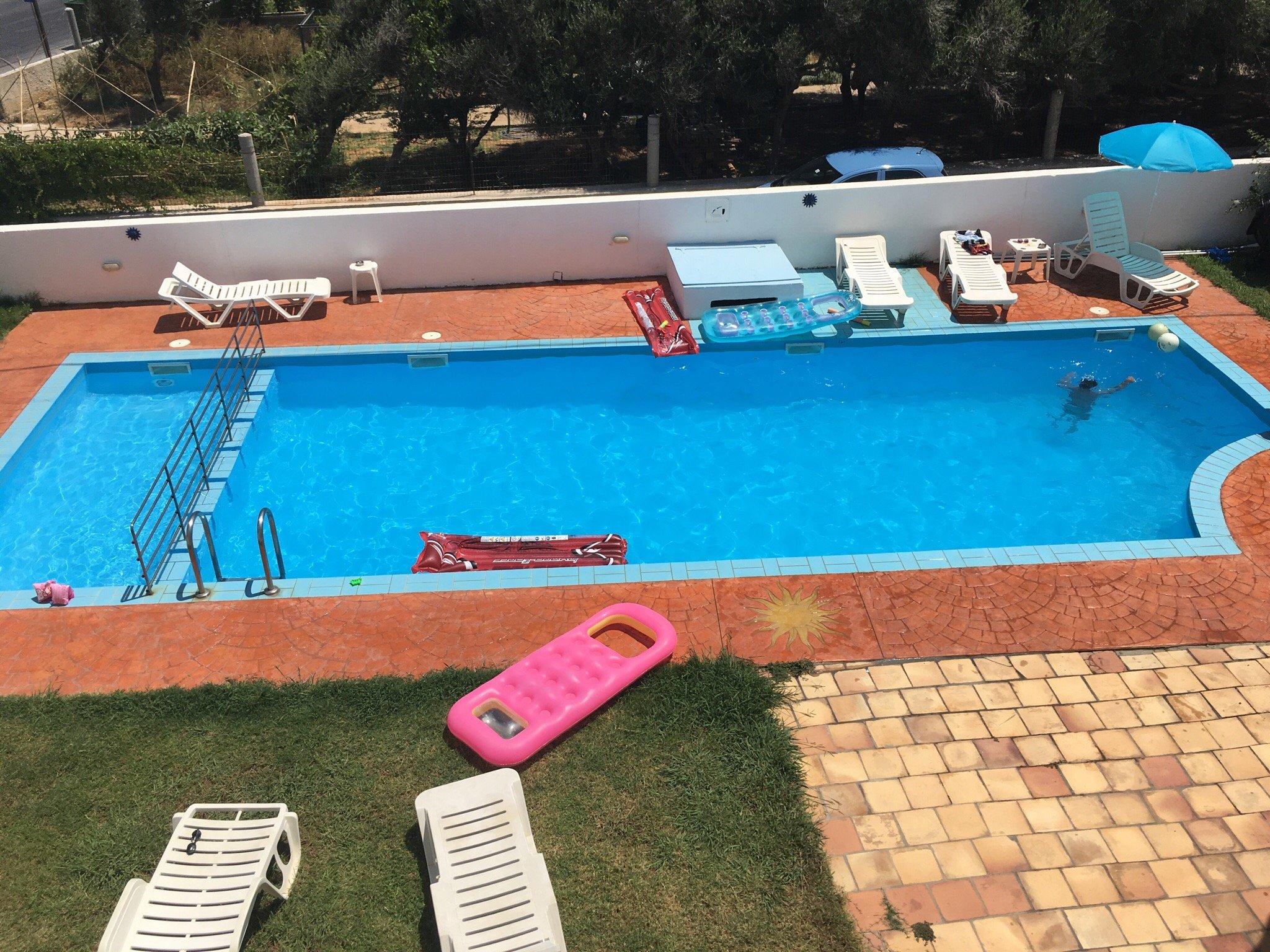 Hotel Zotis