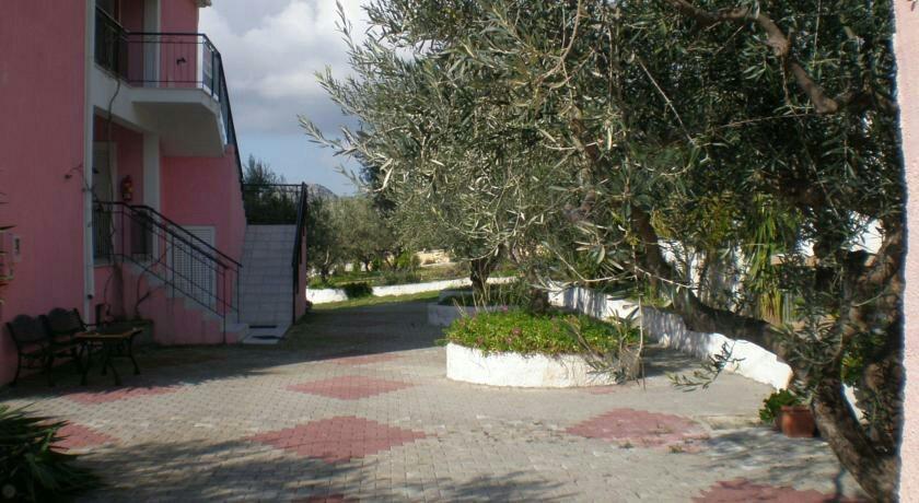 Elpida Studios