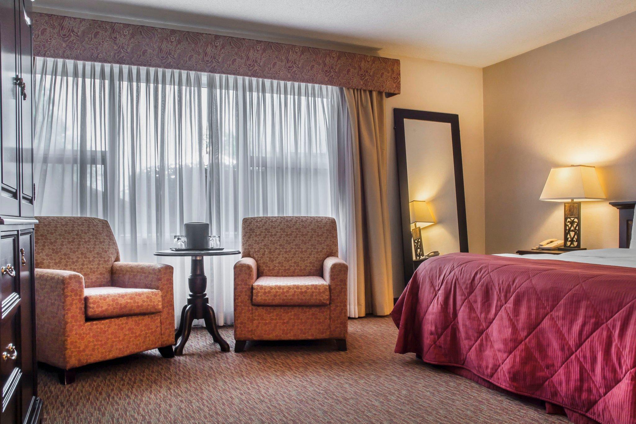 薩尼亞優質飯店