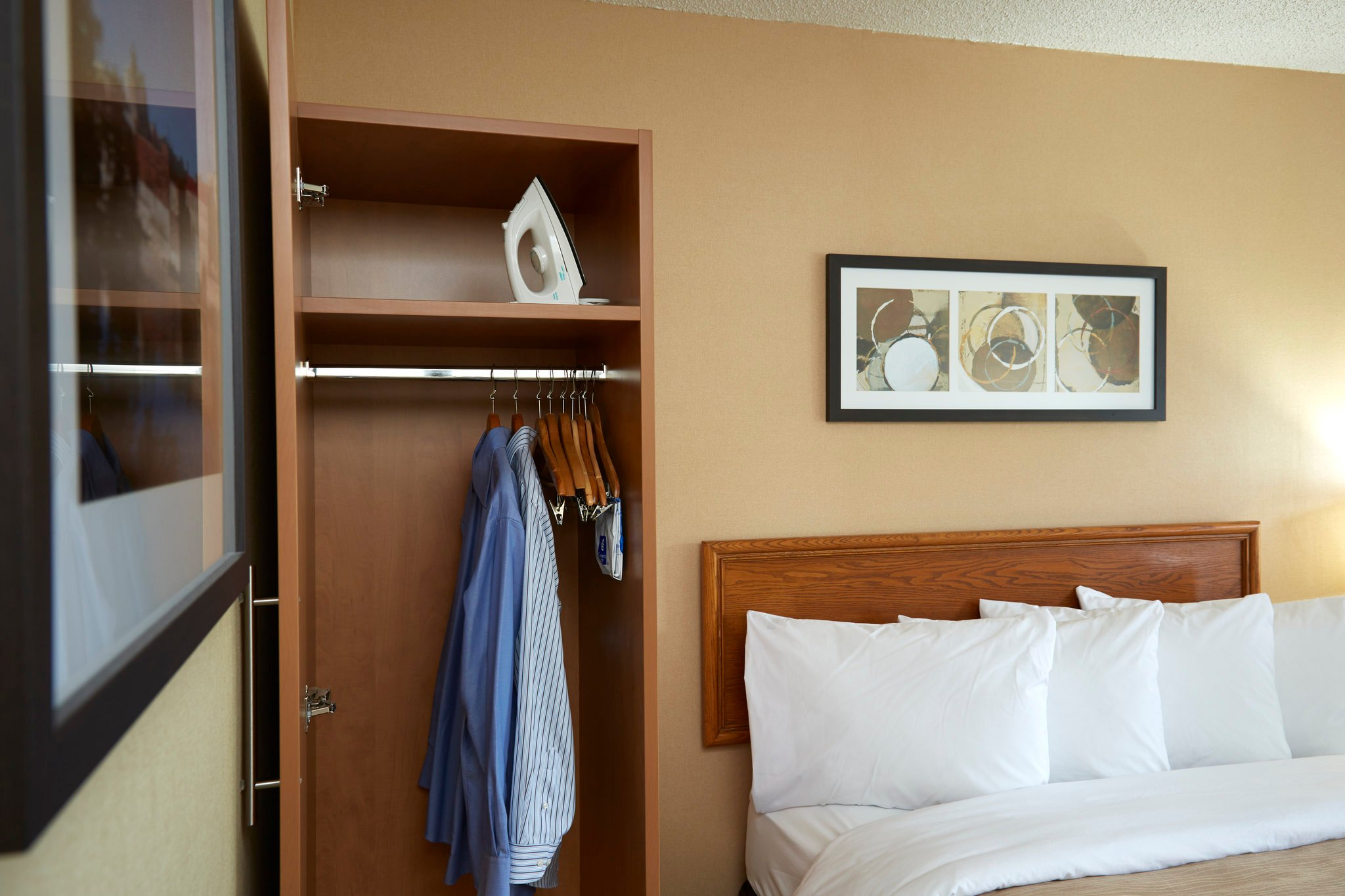 Comfort Inn Kapuskasing