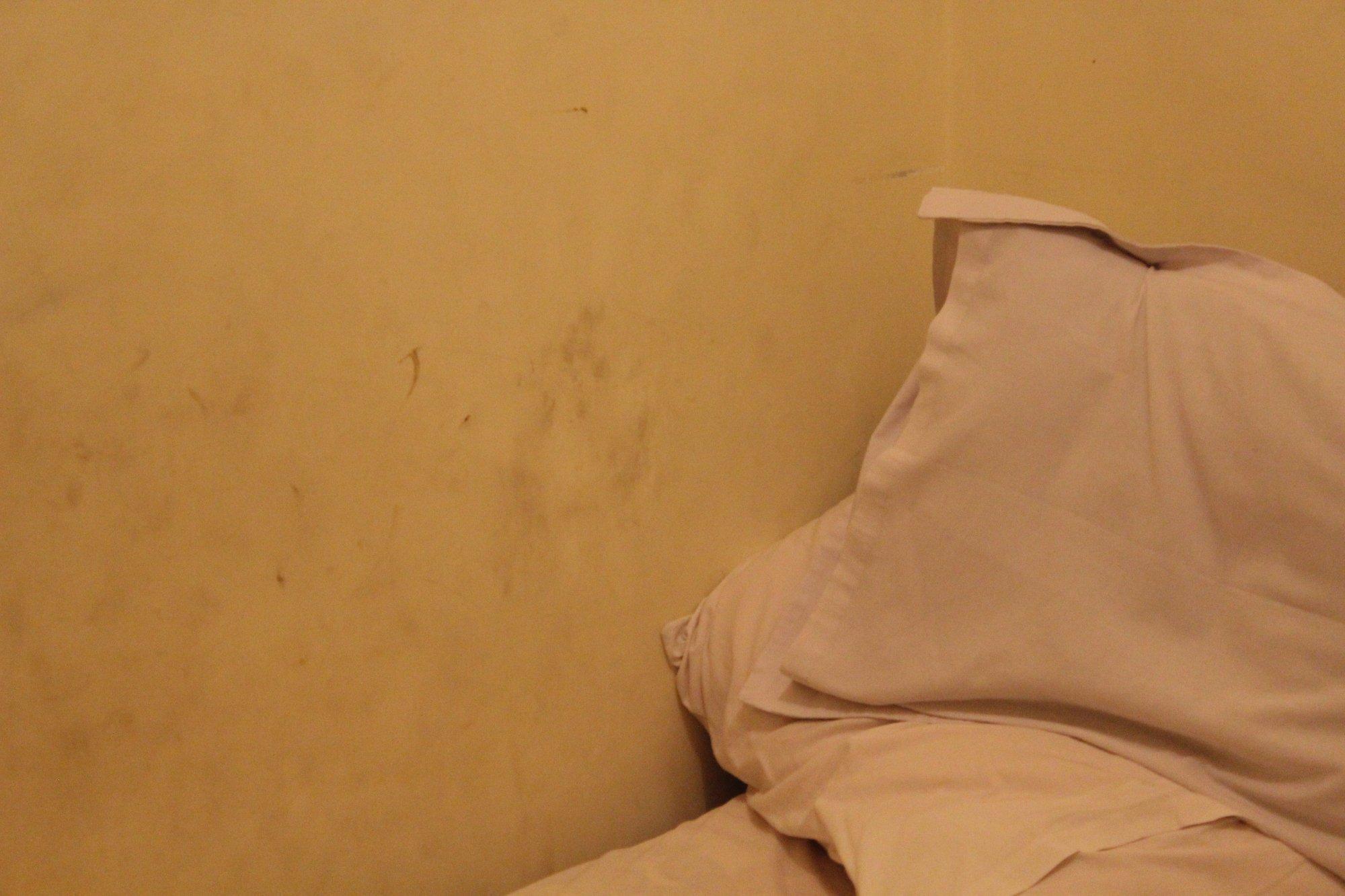 Hotel Sinar Harapan
