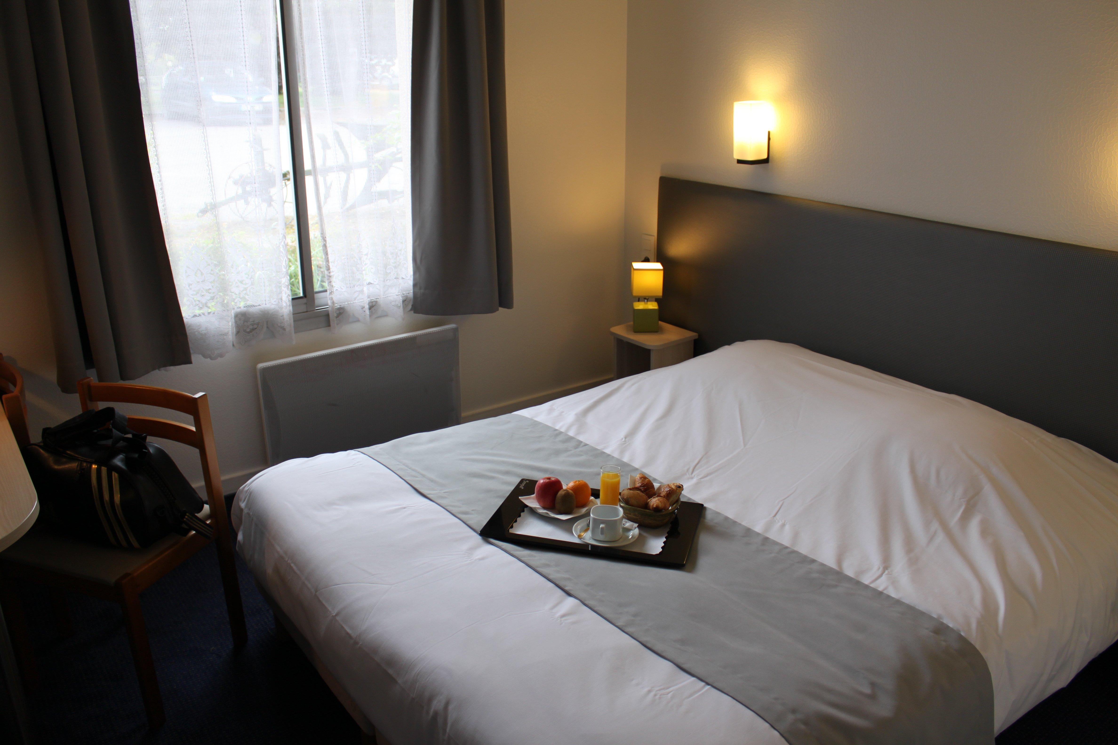 Hotel Lodge La Valette