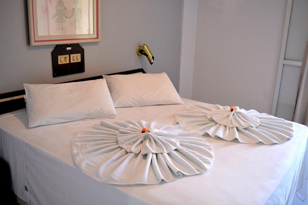 Hotel LF