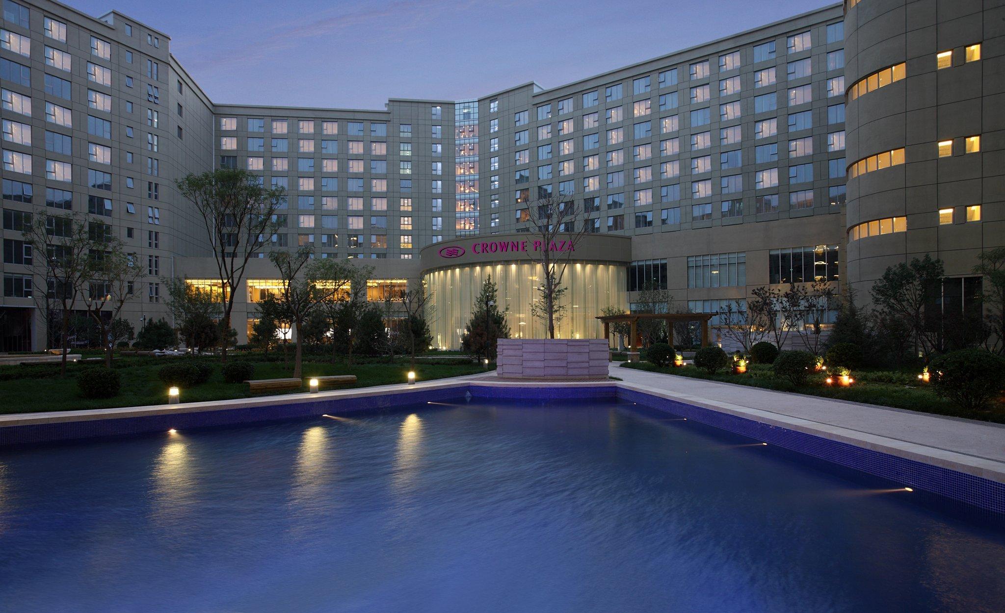 Alum Dene Hotel