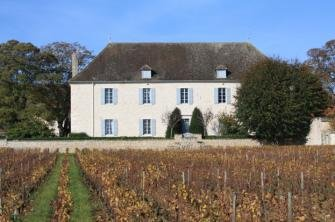 Domaine Bader-Mimeur