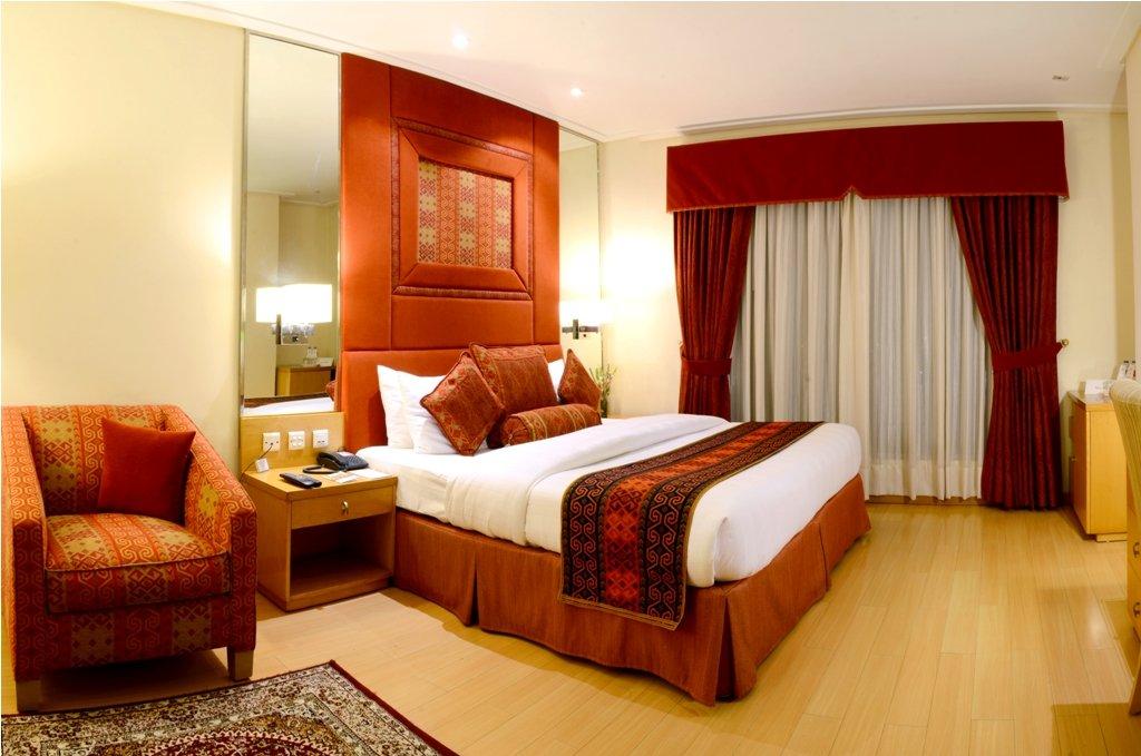 Park Lane Hotel Lahore
