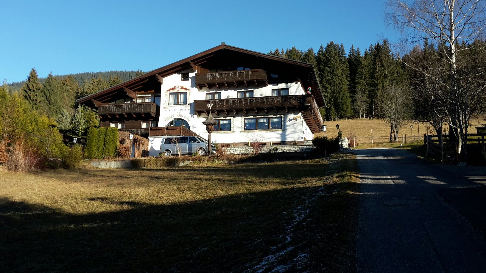 Haus Verena