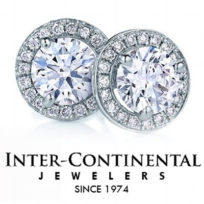 ‪Inter-Continental Jewelers‬