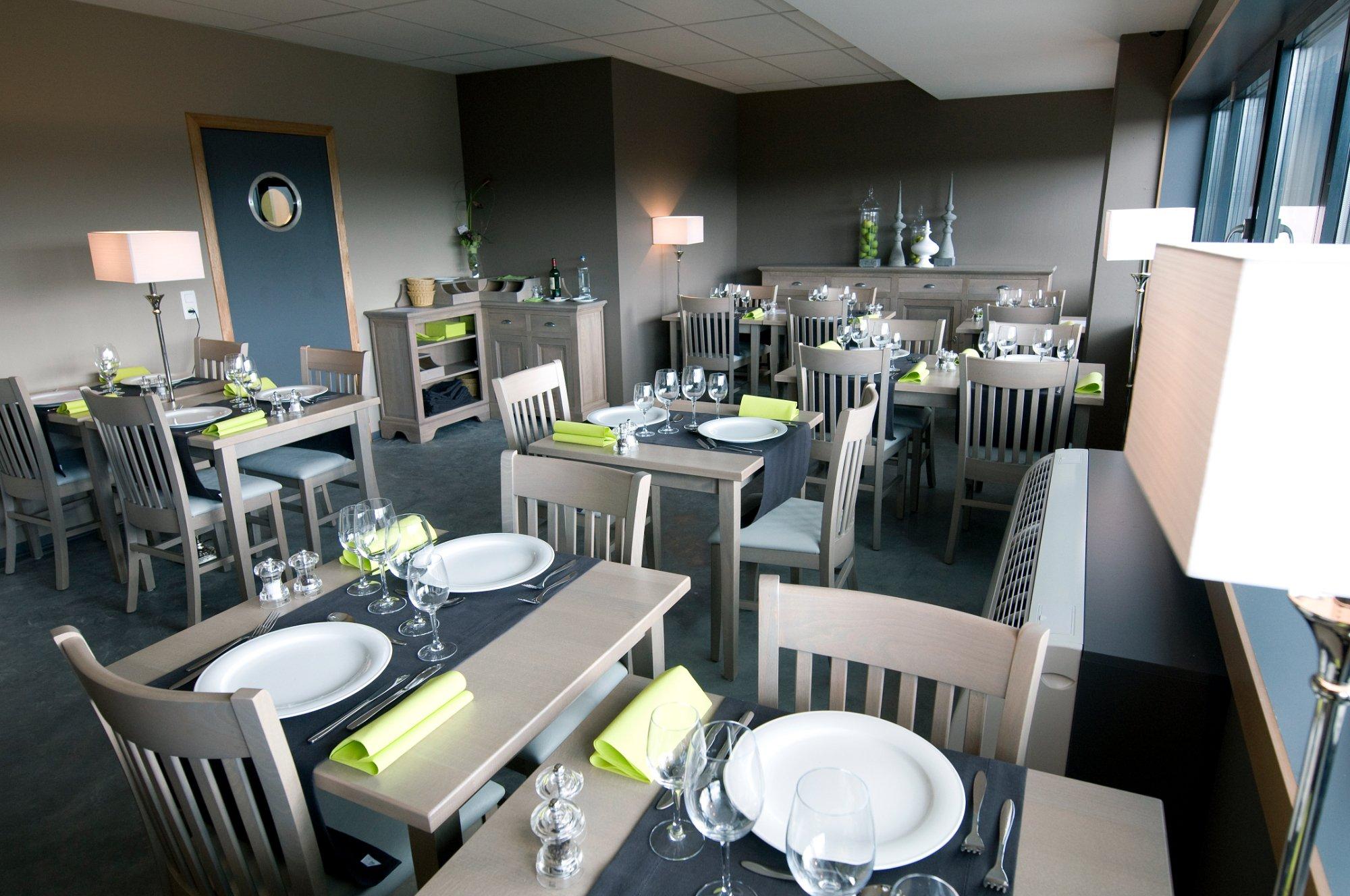 La table des ateliers bertrix restaurantbeoordelingen for Atelier cuisine luxembourg