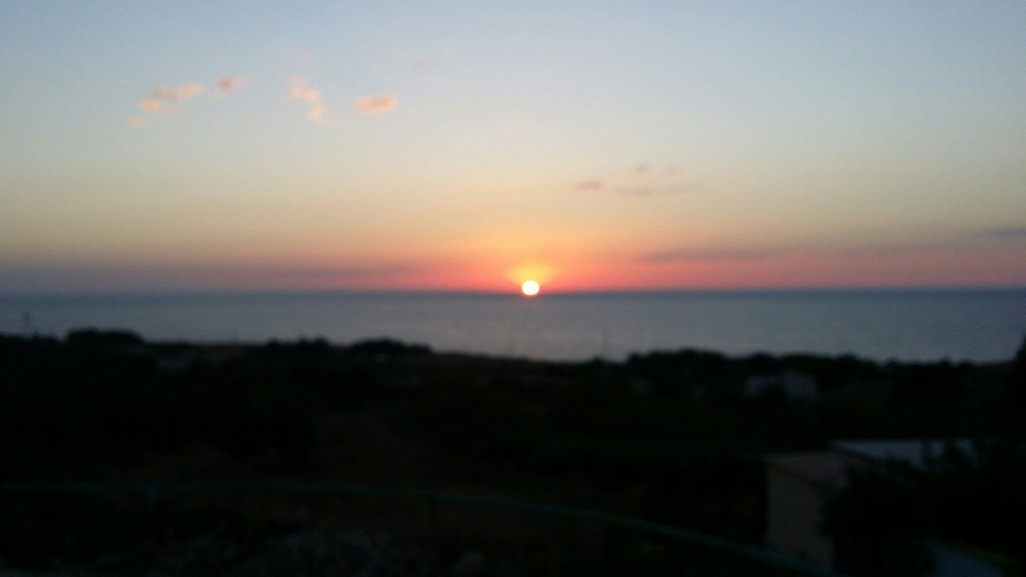 Verdemare Bed and Breakfast B&B (San Vito lo Capo, Sicilia ...
