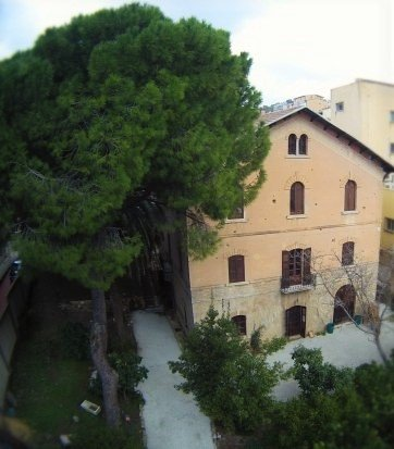 Villa Fiocchi - Rooms to Rent