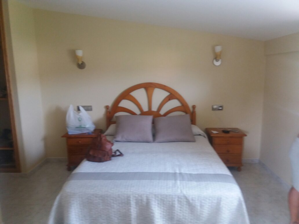 Mirasol Hotel