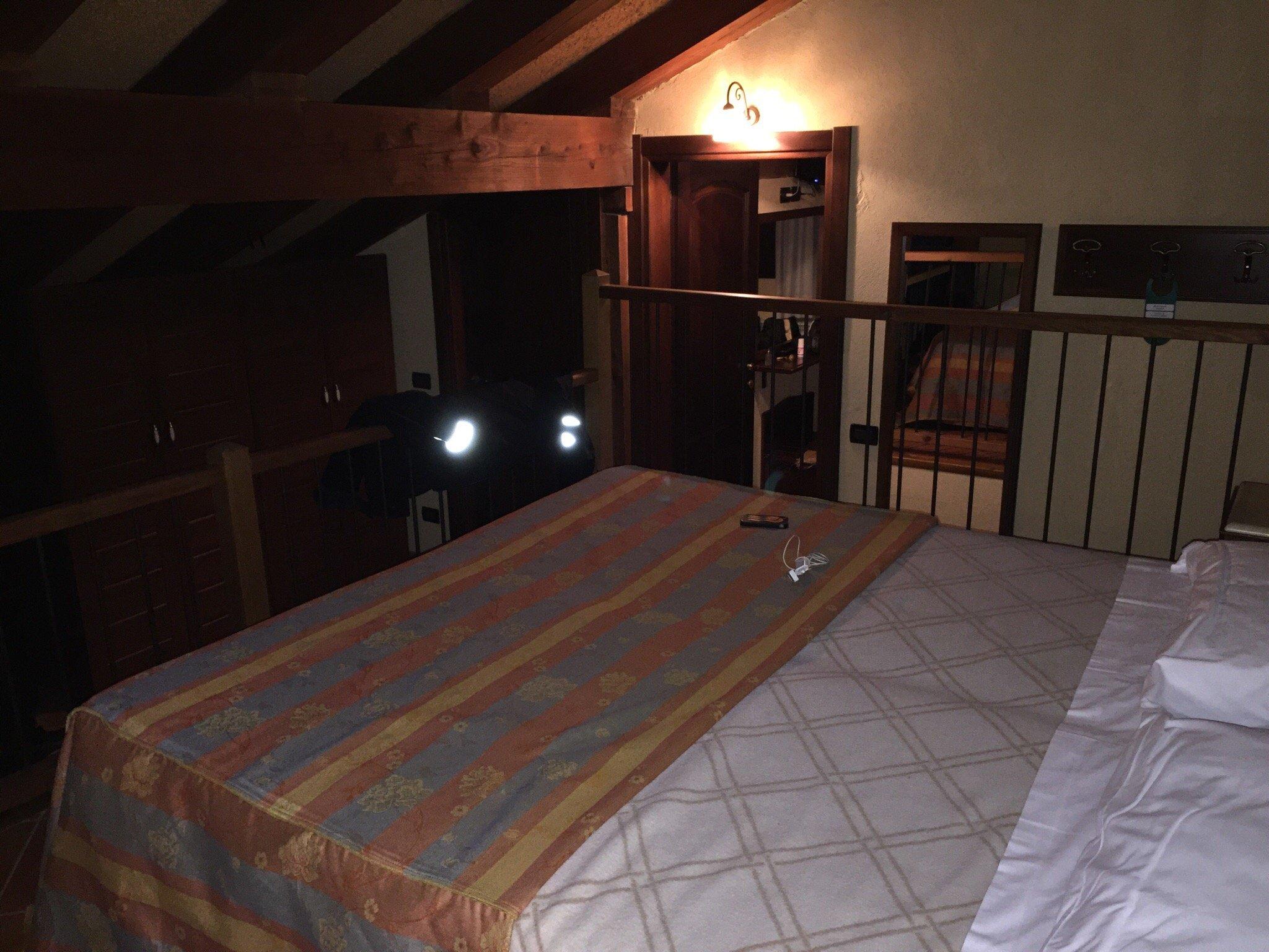 Hotel Ca Fiore