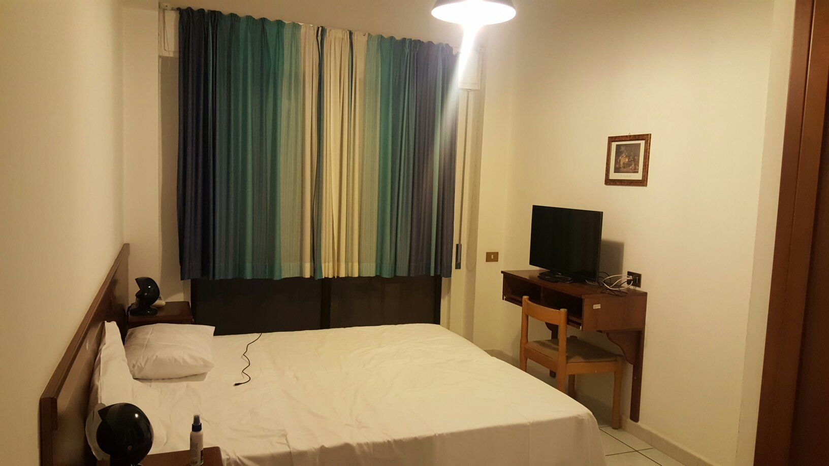 Hotel Nettuno Soverato