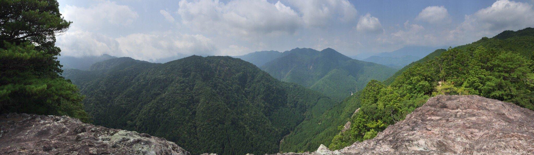Onigura