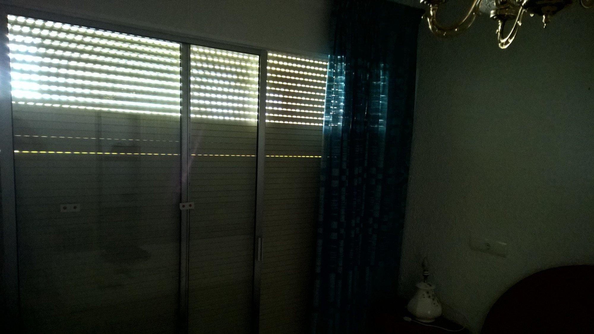 Rosmarin Apartments